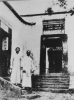 On September 24, 1911, the Literature Society and Gongjinhui (meaning of ''Progressive Society''set up the joint conference here and developed the strategy of Wuchang Uprising.